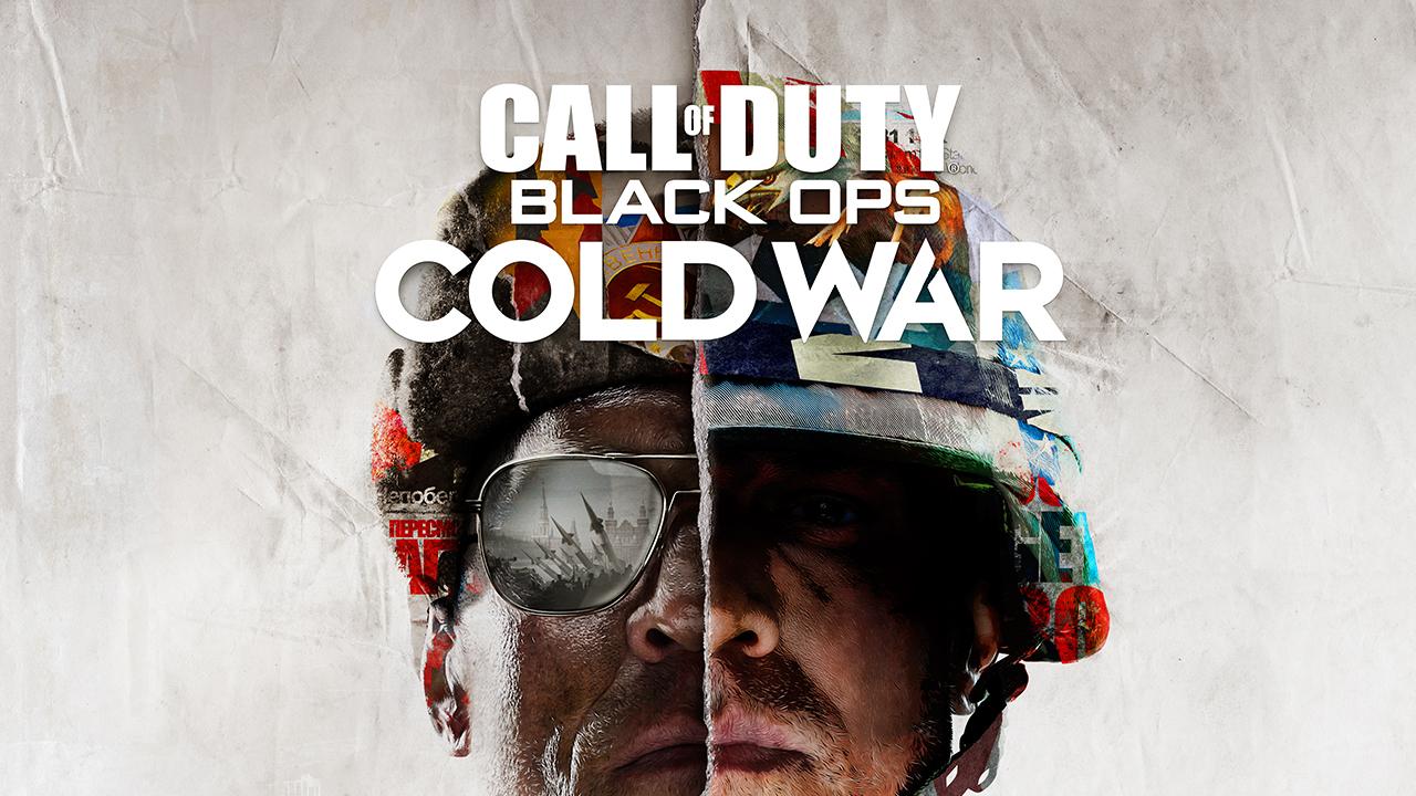 Date de sortie de Black Ops Cold War, plates-formes, prix