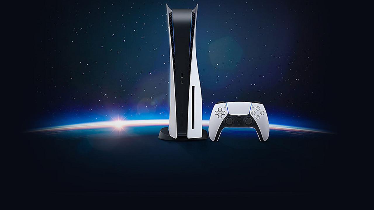Comment obtenir des vitesses de téléchargement plus rapides sur PS5