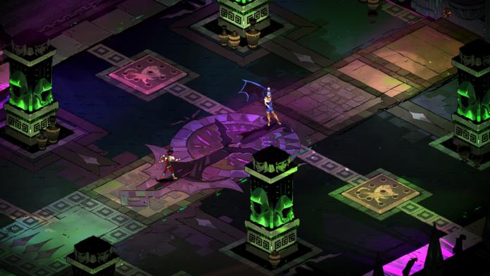 Beginner-Friendly Builds in Hades