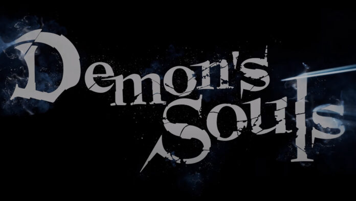 Does Demon