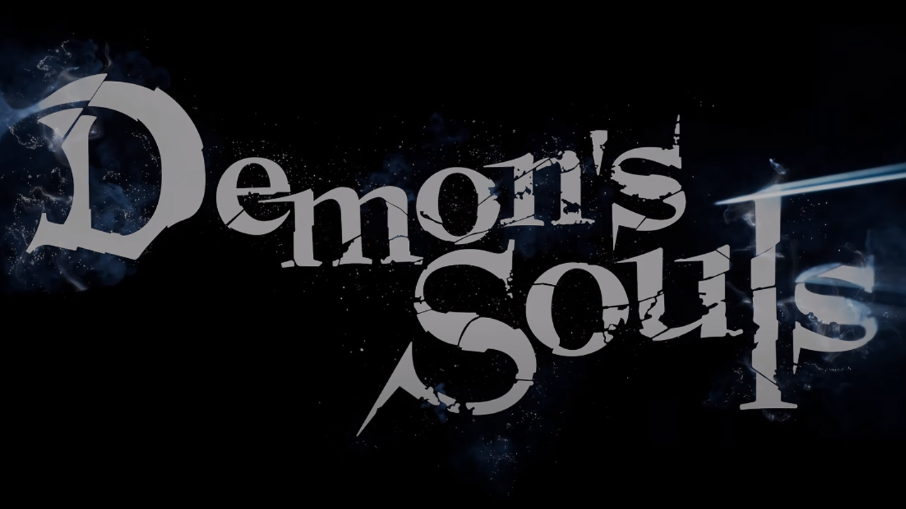 Demon's Souls pour PS5 propose-t-il le mode multijoueur?