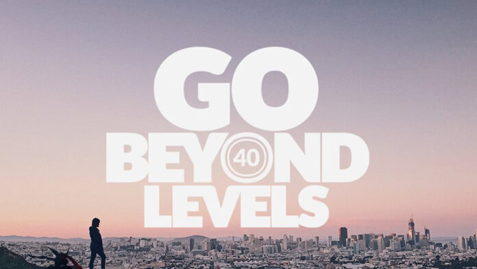 Level 41+ Requirements and Rewards in Pokemon GO