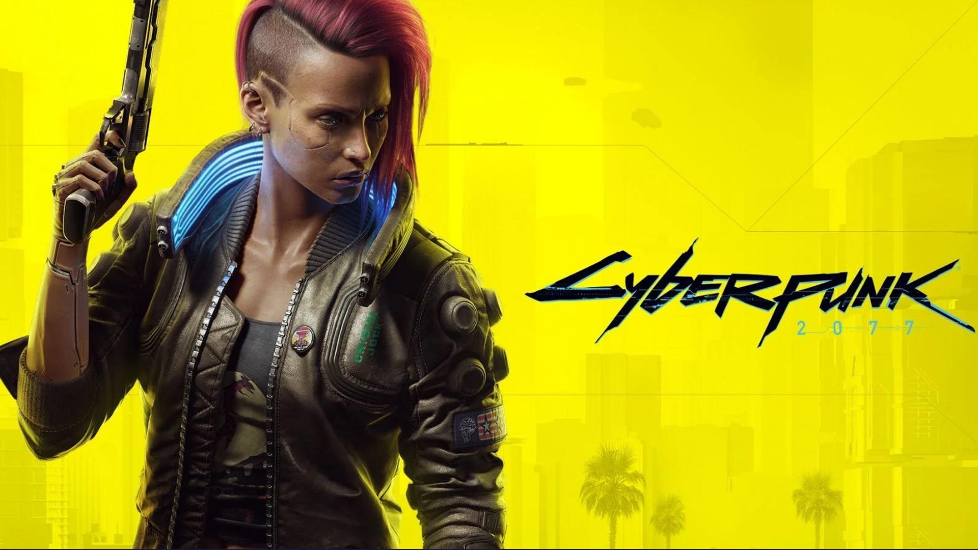 Le paramètre Cyberpunk 2077 aide les créateurs de contenu à éviter les grèves pour droits d'auteur