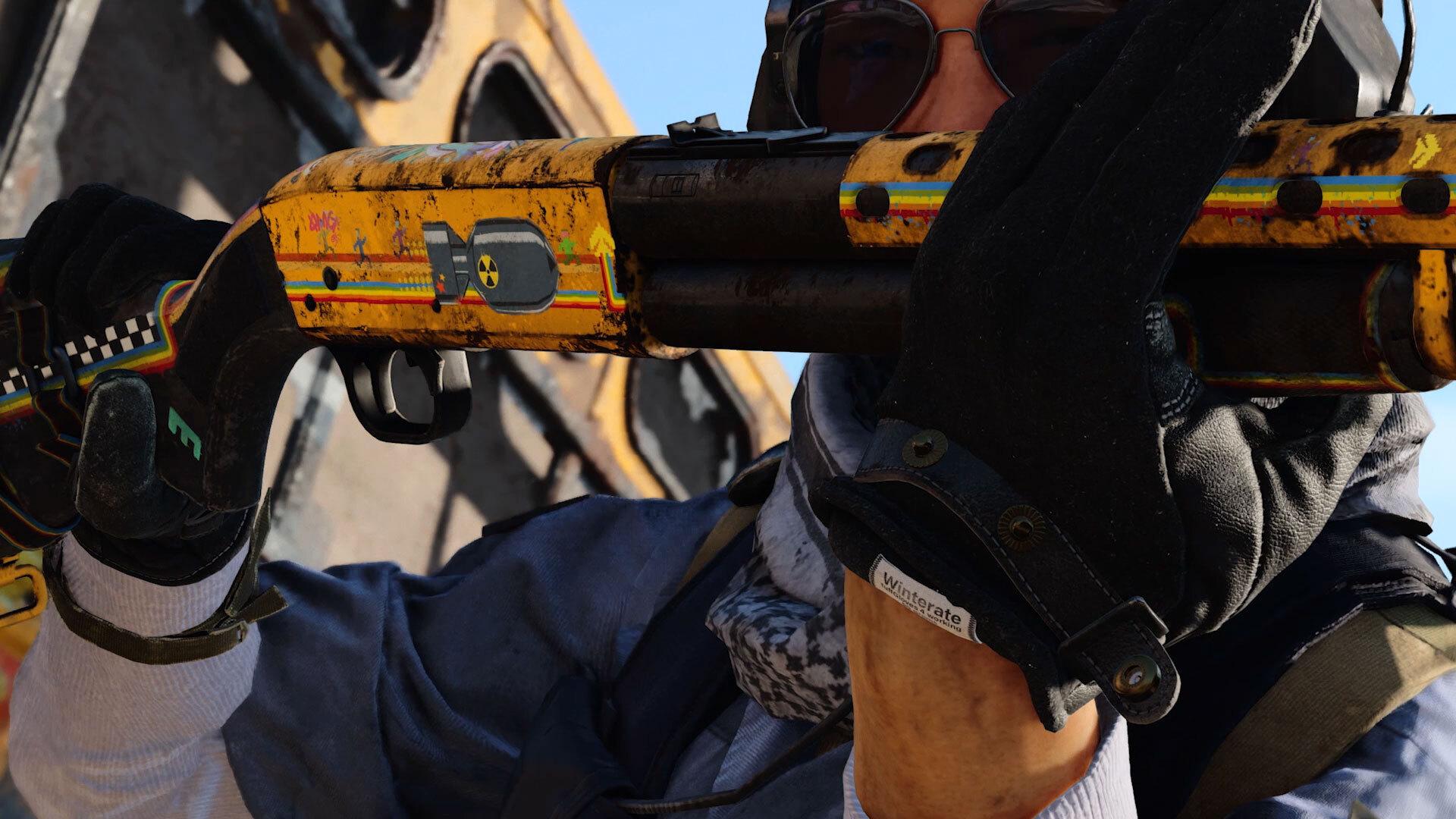 Call of Duty: les cartes d'appel disparaissent dans Black Ops Cold War