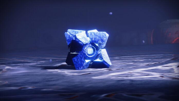 Les serveurs Destiny 2 ne sont pas disponibles: Beyond Light