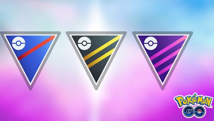 Best Pokemon for Pokemon Go Little Cup League