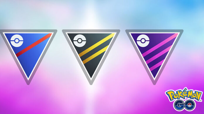 Best Pokemon teams to use in the Catch Cup in Pokemon GO