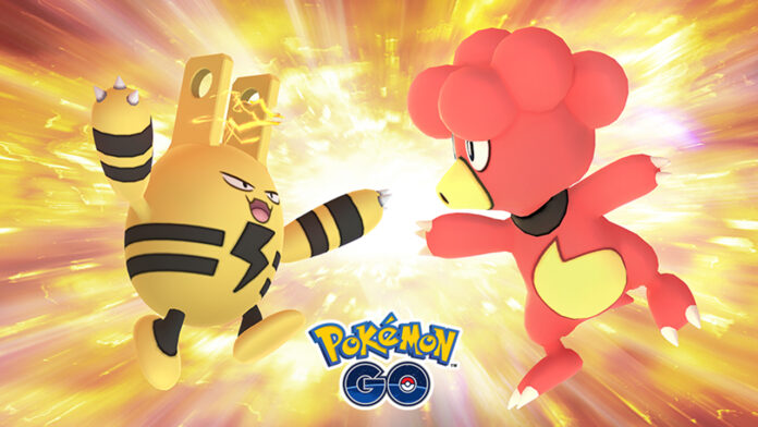 Best Pokemon Teams for the Pokemon Go Little Cup