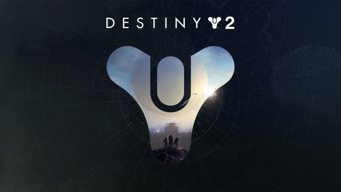 What time does Destiny 2 Reset?
