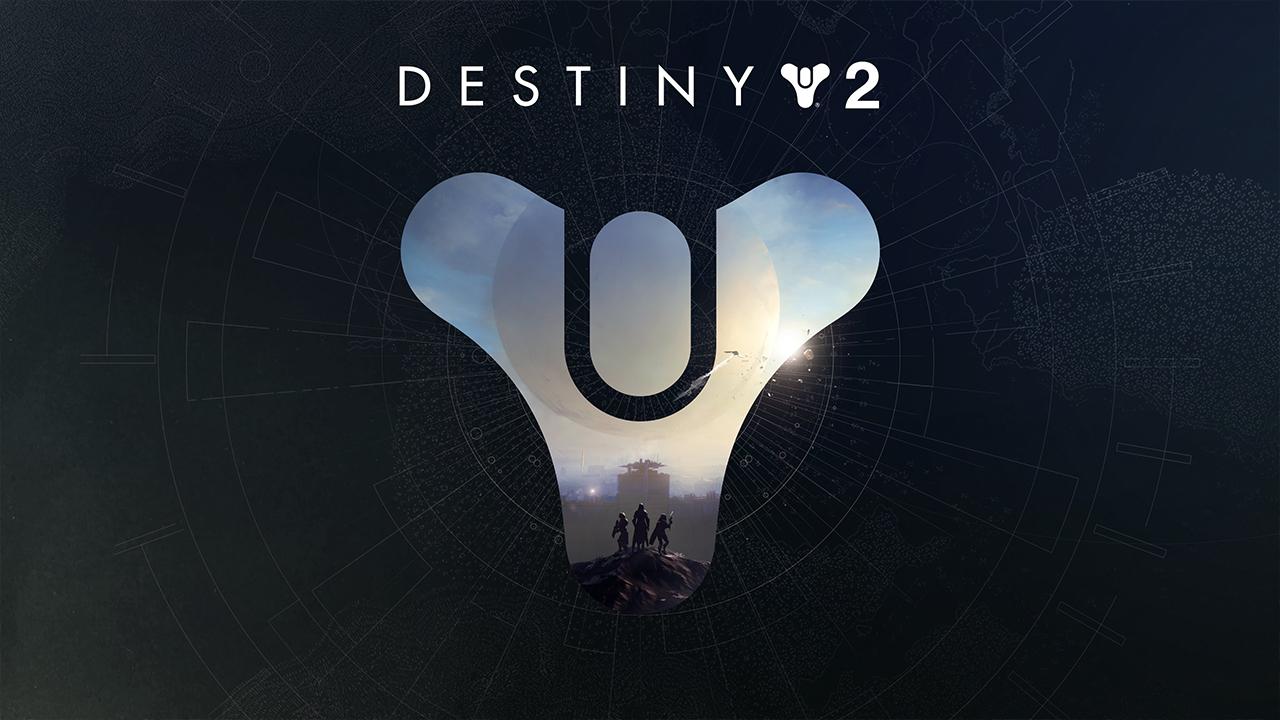 À quelle heure Destiny 2 est-il réinitialisé?