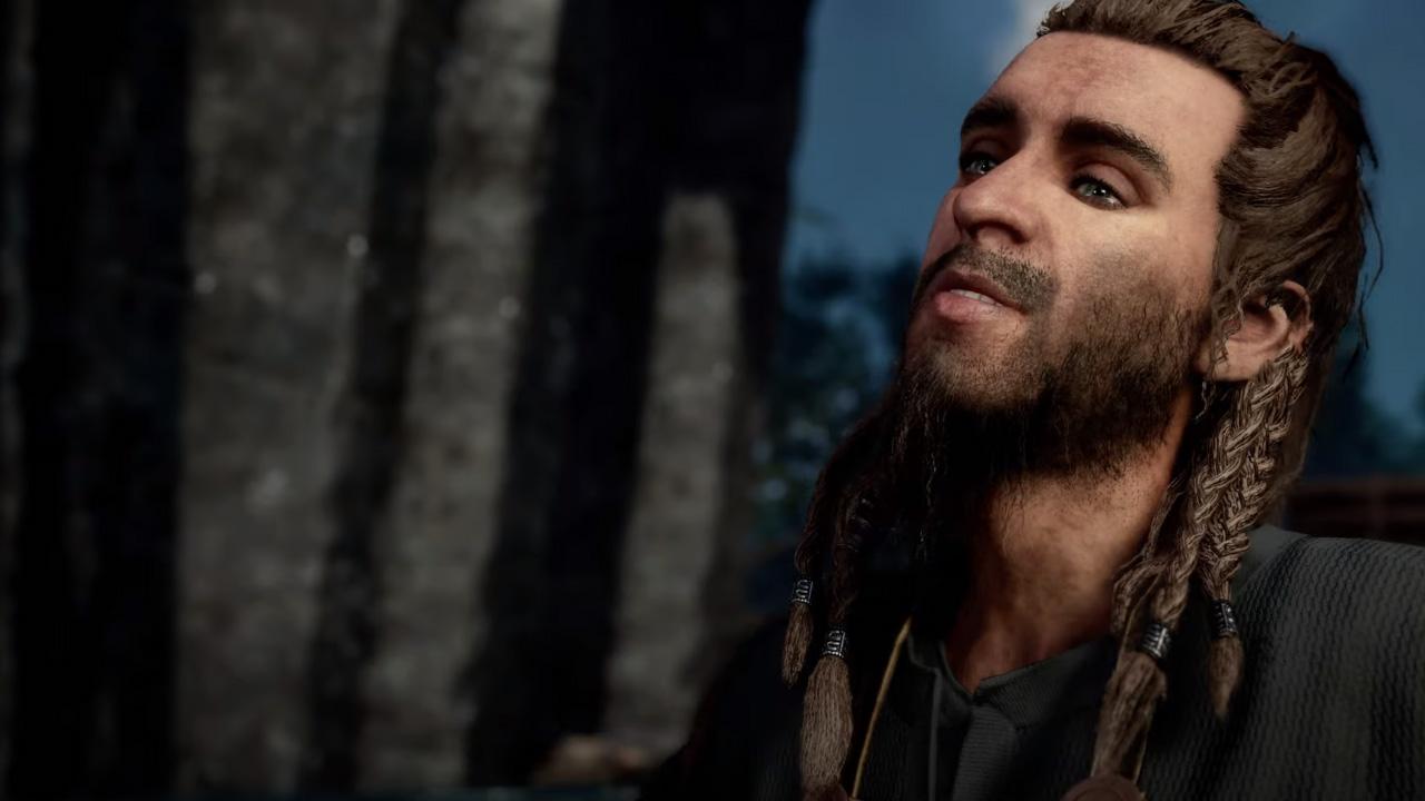 Comment battre le constructeur dans Assassin's Creed Valhalla