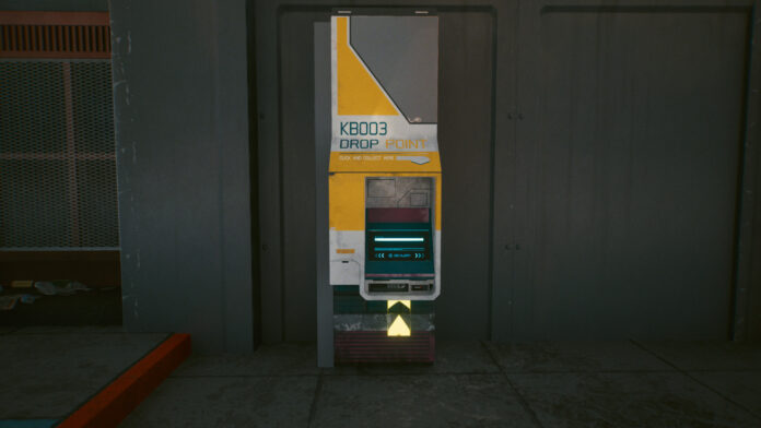 How to Get Unlimited Money in Cyberpunk 2077
