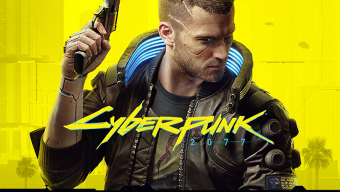 How to fix Cyberpunk 2077 downloading slow in Steam