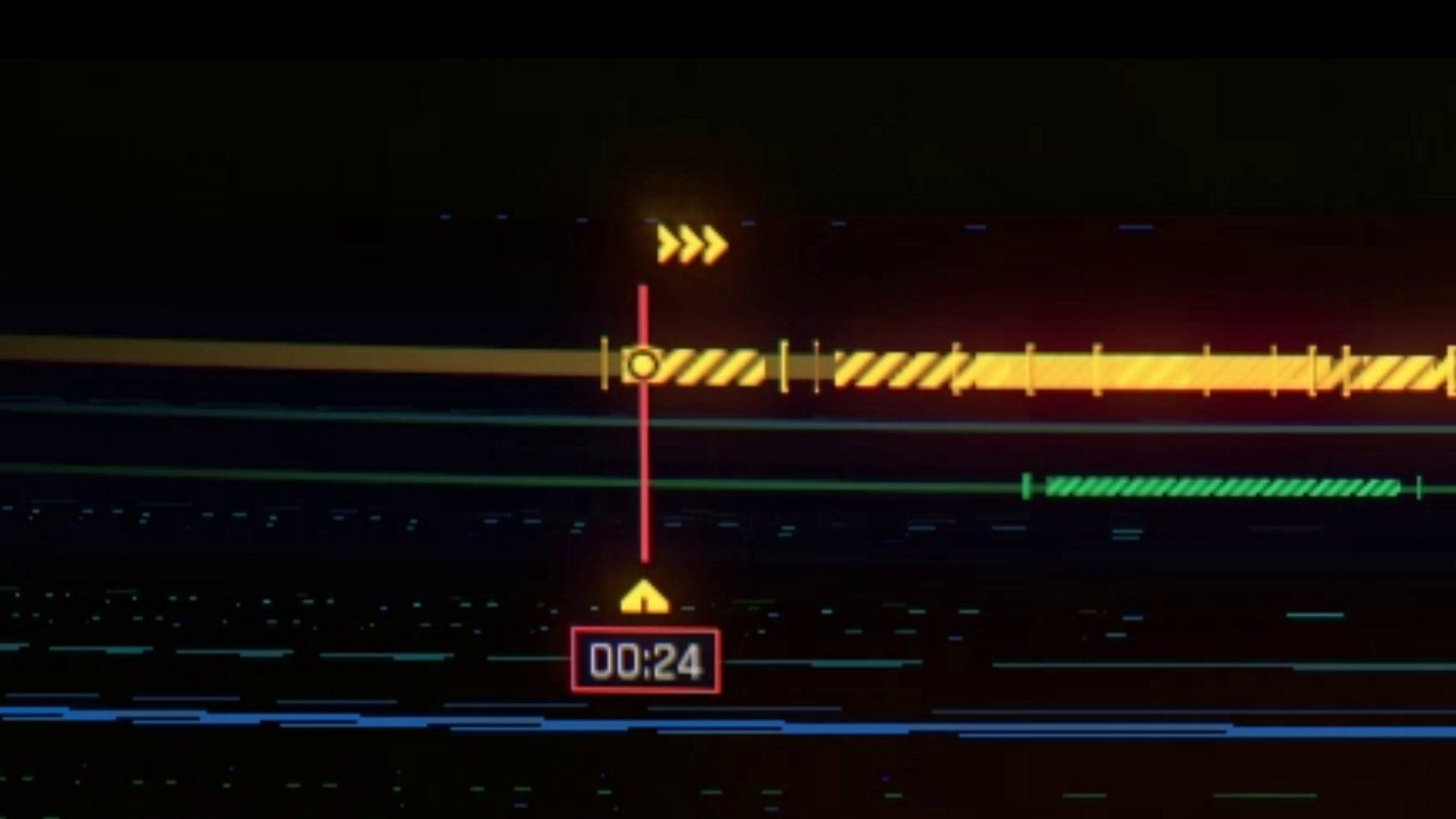 Cyberpunk 2077 Guide Braindance