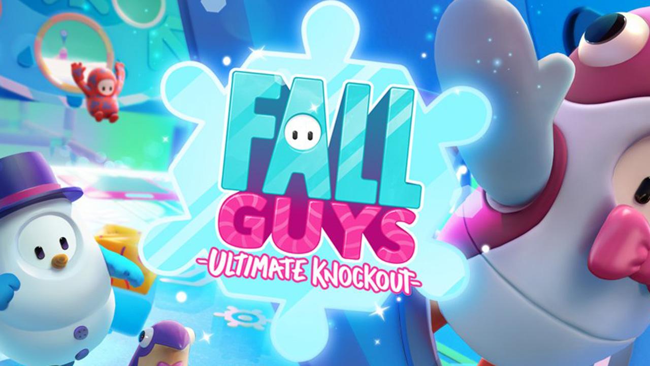 Fall Guys est-il mort?  Un regard sur les numéros de joueurs
