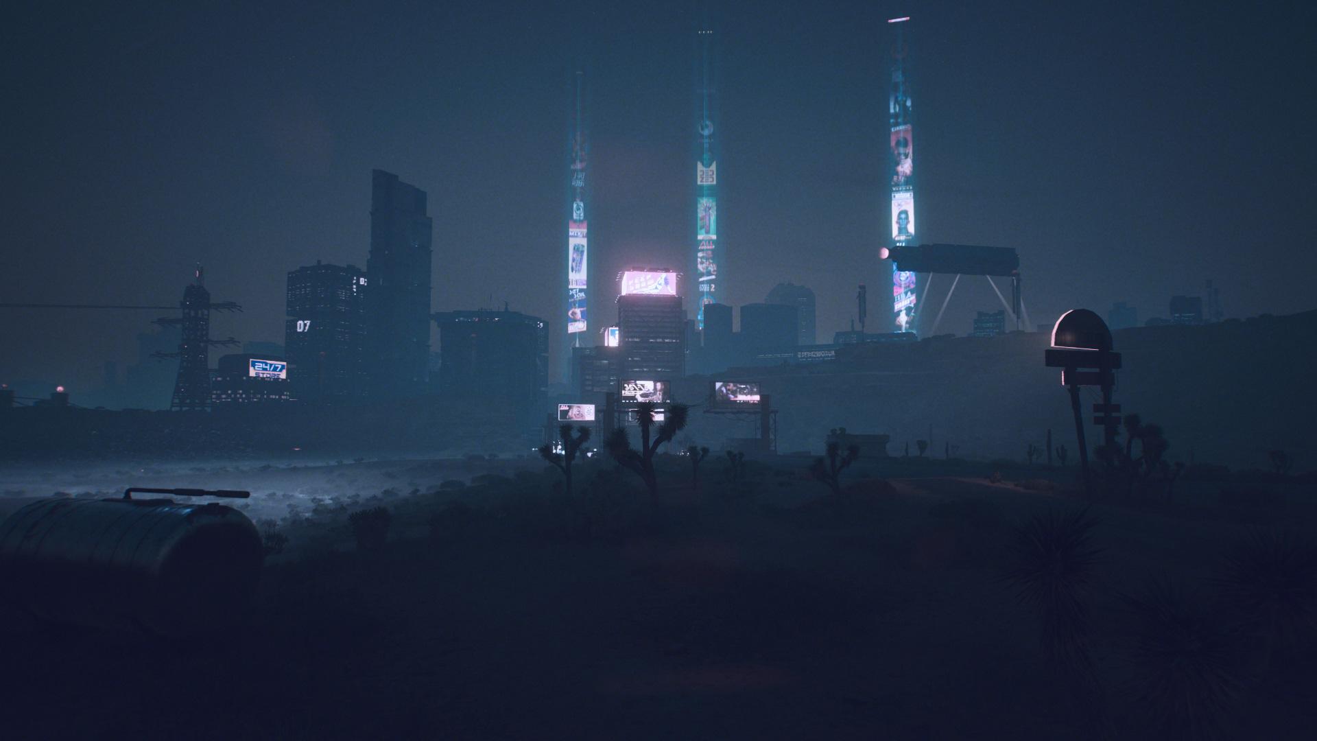 Meilleures façons de gagner de l'argent dans Cyberpunk 2077
