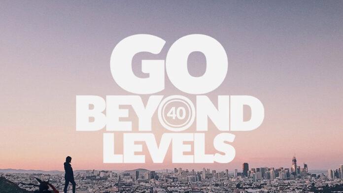 Niveau 50, XL Candy et Battle League
