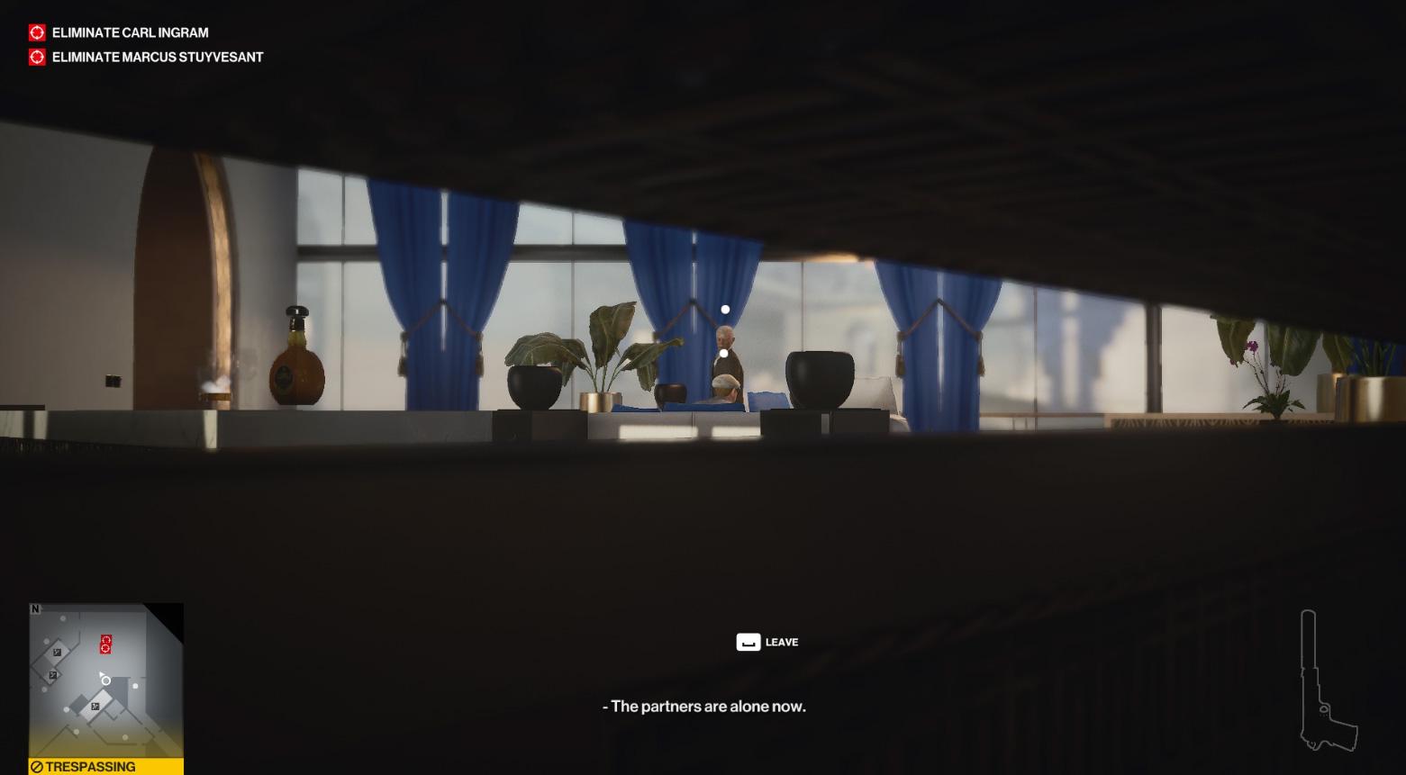 Comment terminer la conservation des munitions à Dubaï - Cachez-vous dans le coffre