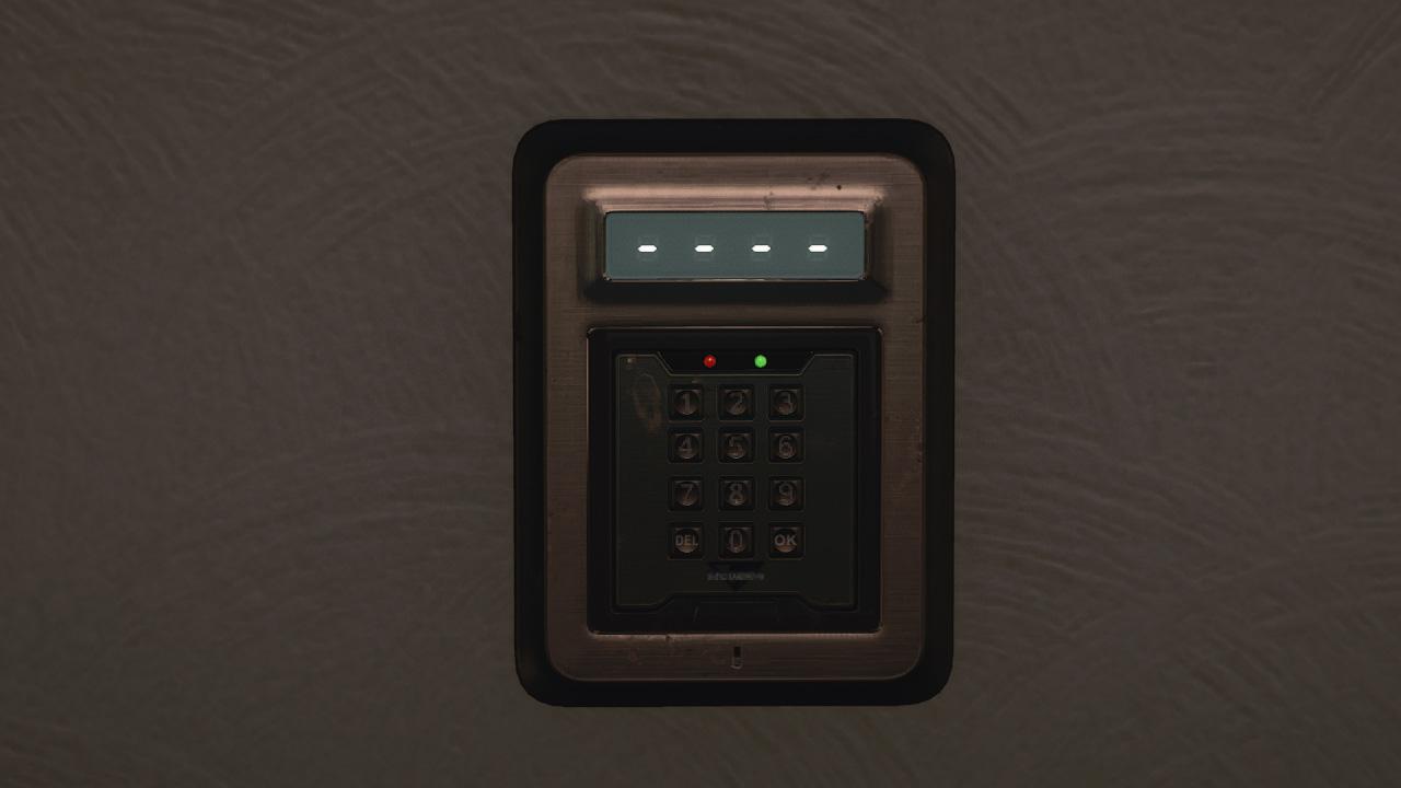 Codes clés Hitman 3 et combinaisons sûres