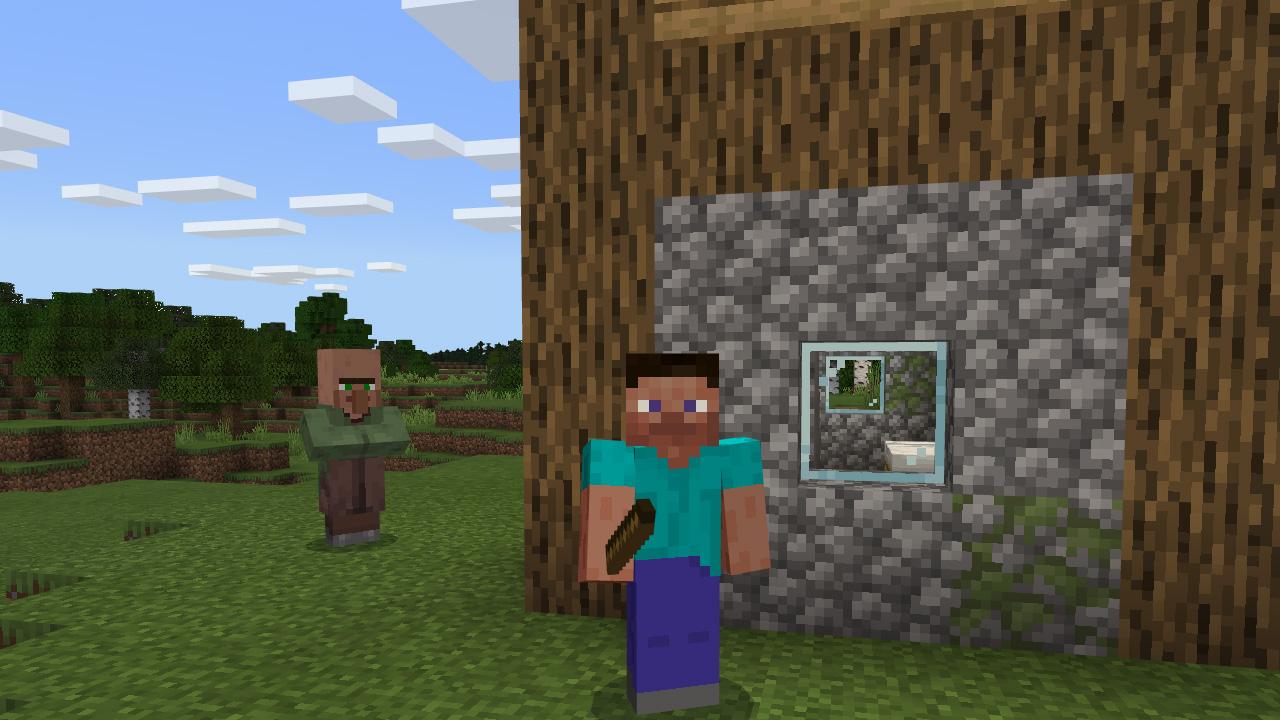 Meilleurs enchantements d'armure dans Minecraft