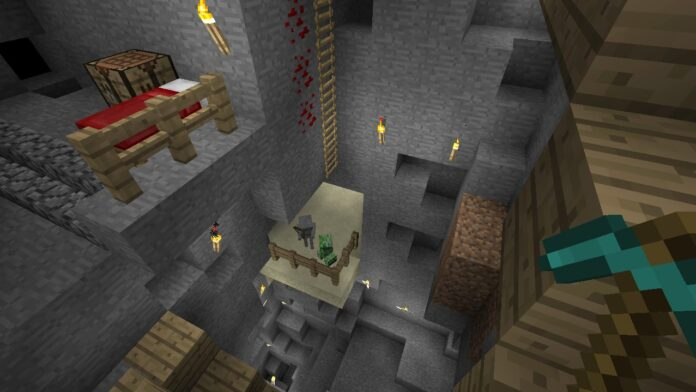 Best Bedrock Servers for Minecraft
