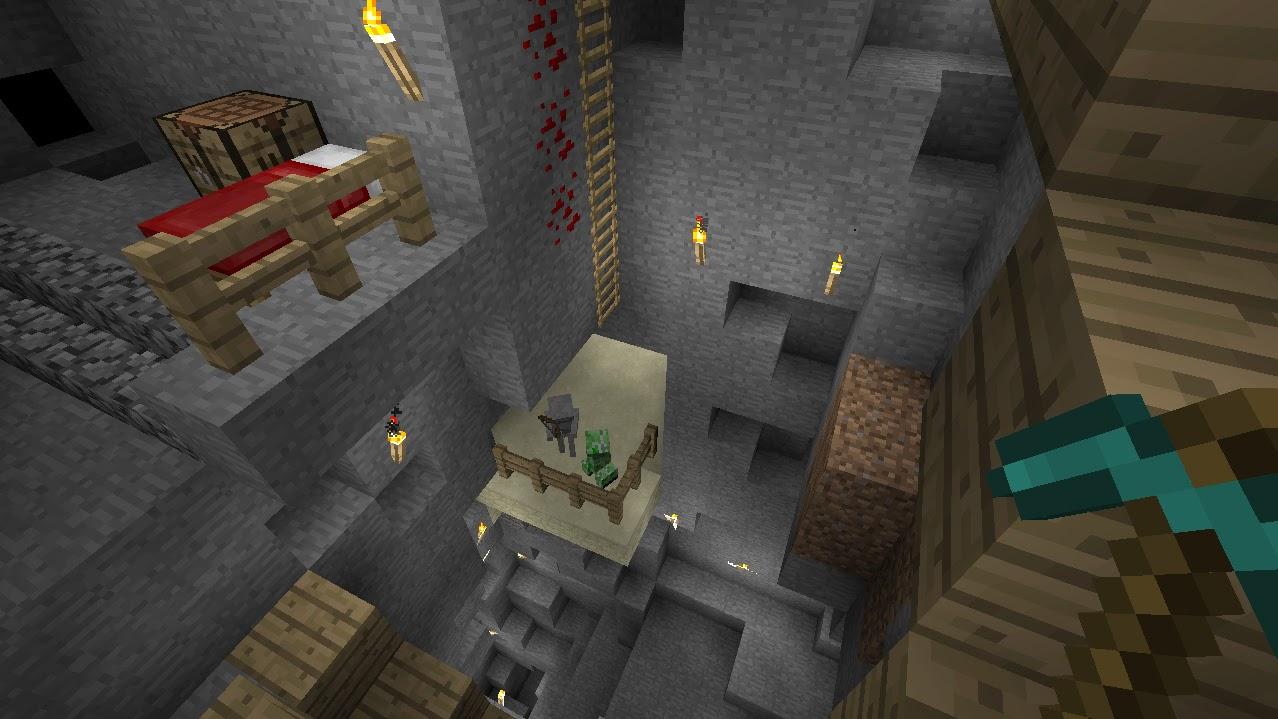 Meilleurs serveurs Bedrock pour Minecraft