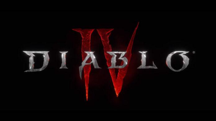 Diablo 4 PvP: what we know so far