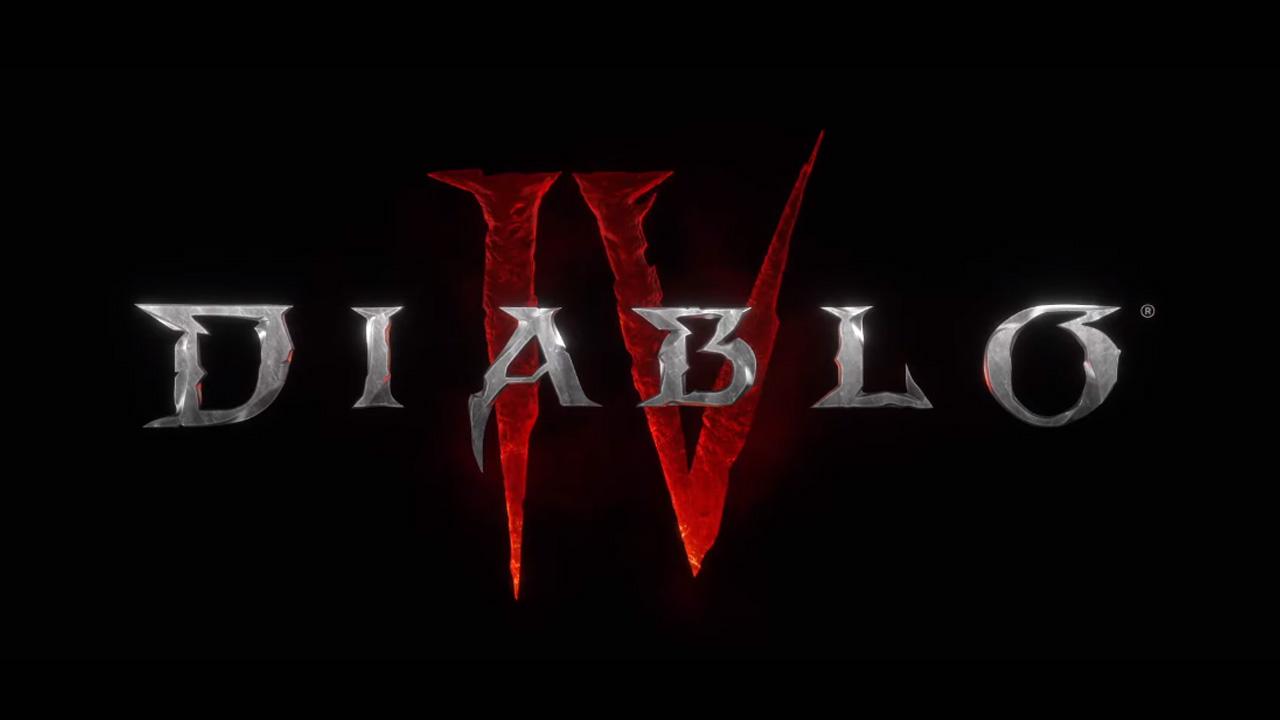 Diablo 4 PvP: ce que nous savons jusqu'à présent