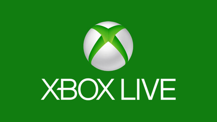 Les services Microsoft Xbox Live Core sont en panne: voici ce que nous savons