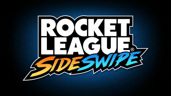 Rocket League Sideswipe: Comment accéder à Alpha