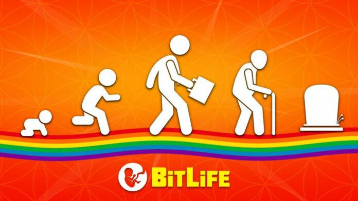 Comment devenir un écrivain célèbre dans BitLife