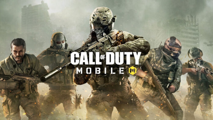 COD: Mobile Season 3 leaks suggest addition of Oasis and Coastal map