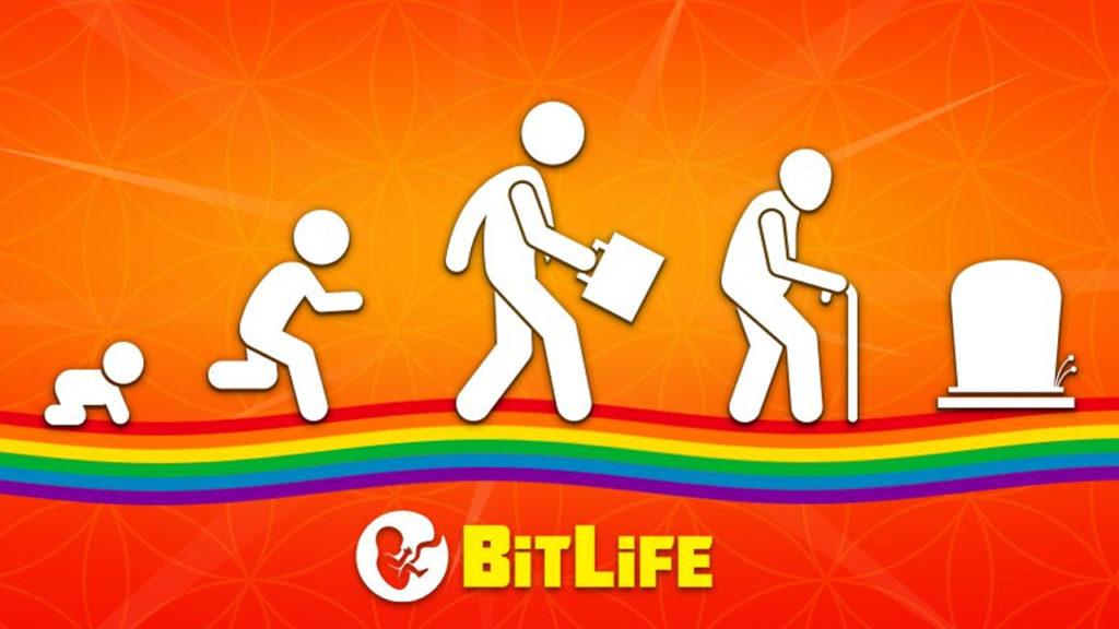 Comment devenir vétérinaire dans BitLife