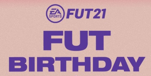 FIFA 21 FUT Birthday Team 2: Start time, leaks, SBC and Objectives