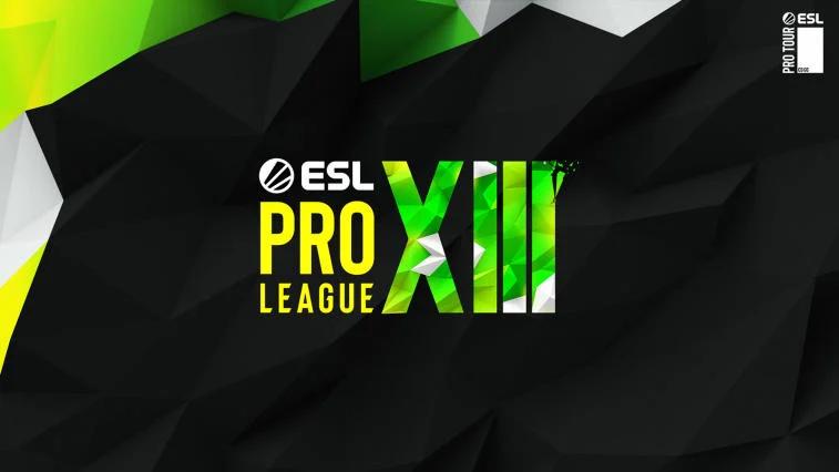 Playoffs de la saison 13 de l'ESL Pro League: comment regarder, les équipes, le calendrier, le format et plus