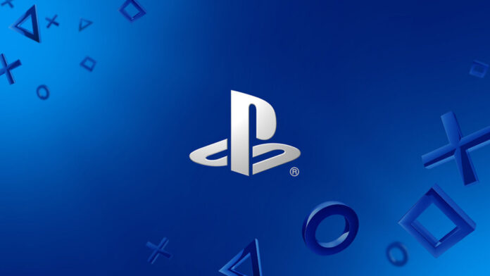 When are PlayStation Stores for PS3, PS Vita and PSP shutting down?