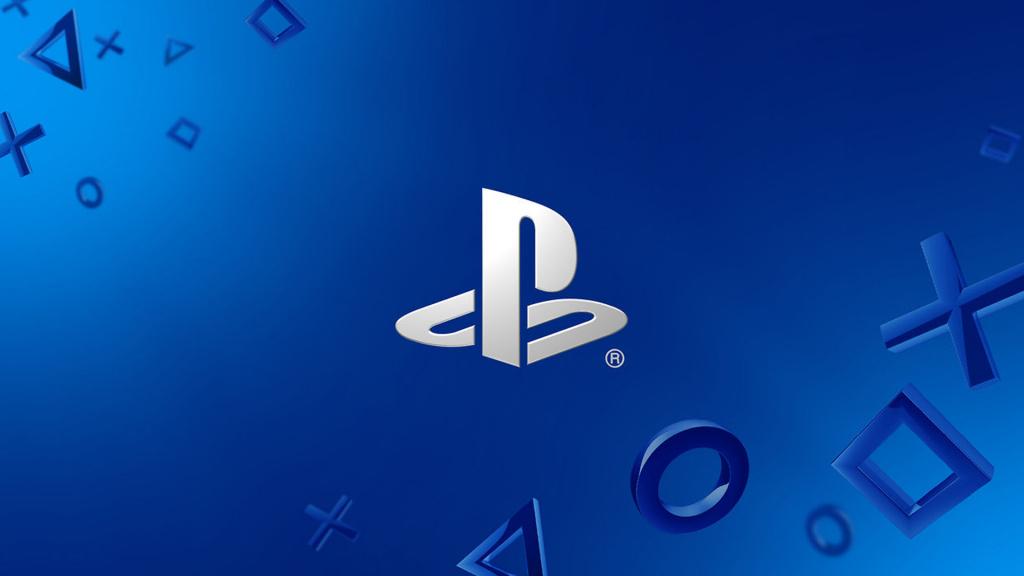 Quand les PlayStation Stores pour PS3, PS Vita et PSP sont-ils fermés?