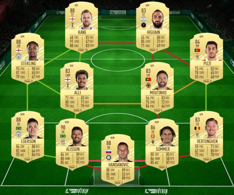 Bundesliga de Reus