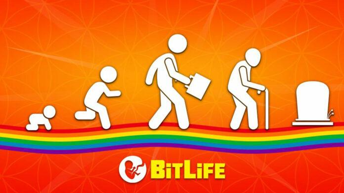 Comment vivre jusqu'à 120 ans dans BitLife