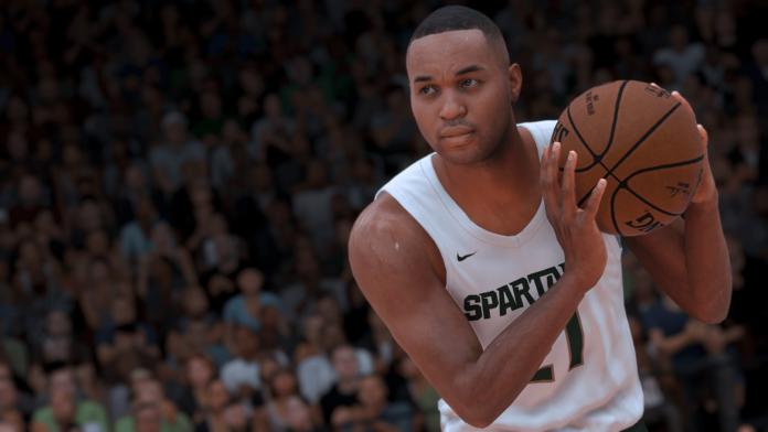 Meilleures équipes pour lesquelles jouer dans NBA 2K21 MyCareer