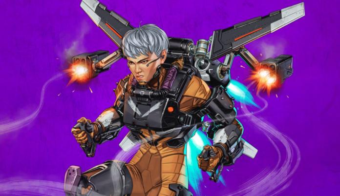 Apex Legends Legacy teaser fait allusion à de grands changements à venir