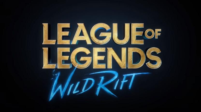 Calendrier des correctifs de Wild Rift: date de sortie de toutes les mises à jour majeures de Wild Rift en 2021
