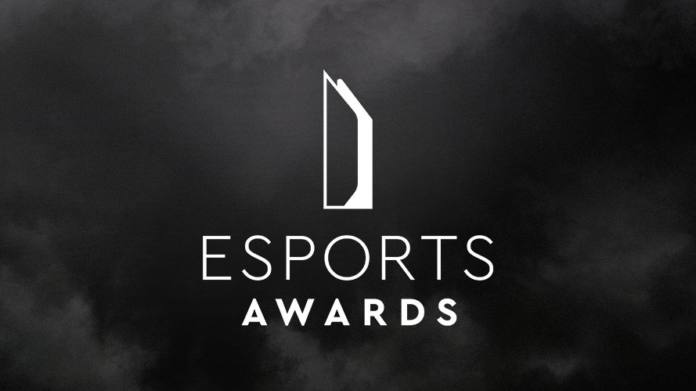 Esports Awards rebrands, nominations open for 2021