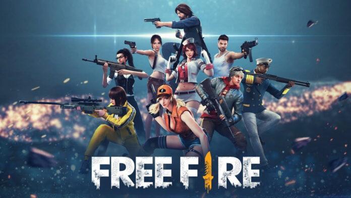 Codes Free Fire avril 2021: comment échanger contre des récompenses gratuites