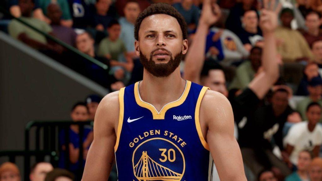 Comment gagner rapidement du VC dans NBA 2K21