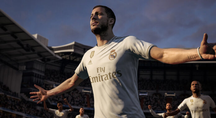 FIFA 21 Marquee Matchups Week 27 SBC: solutions les moins chères, récompenses