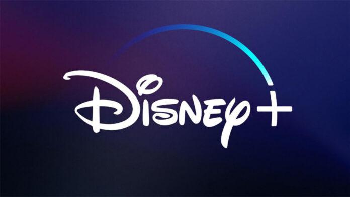 Gagnez un abonnement d'un an à Disney Plus dans le cadeau de GINX TV