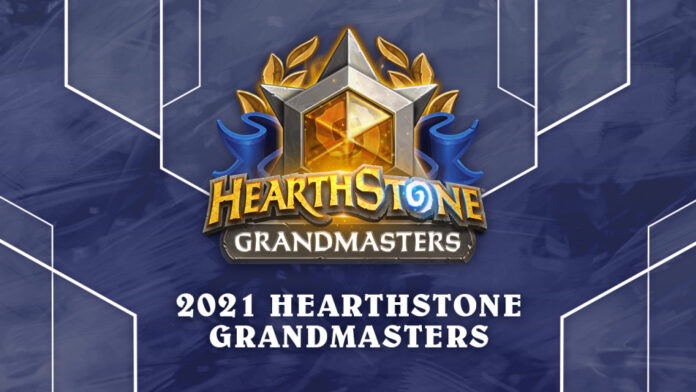 Hearthstone Grandmasters YouTube drops: Comment obtenir des packs gratuits