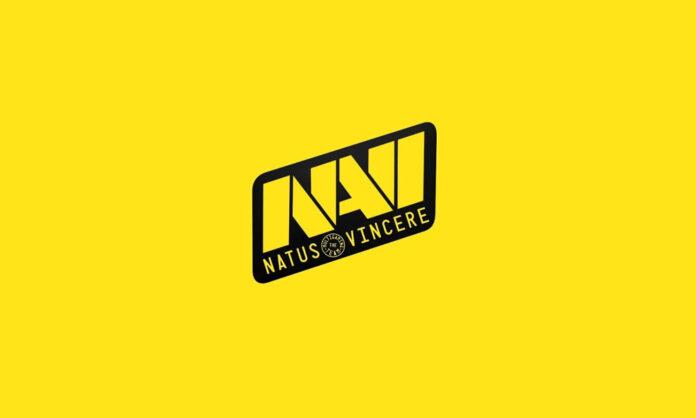 Le PDG de Na'Vi s'exprime après le renvoi de GeneRaL
