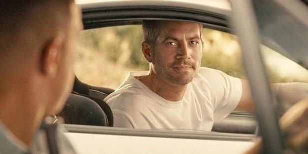 Le réalisateur dit que Brian est bien vivant dans Fast & Furious 9